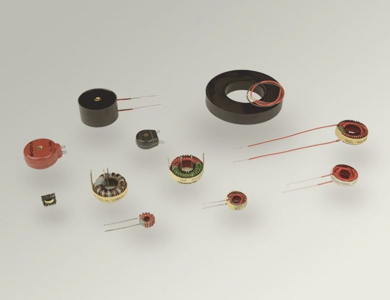 Feature_Inductors_Group_780x600