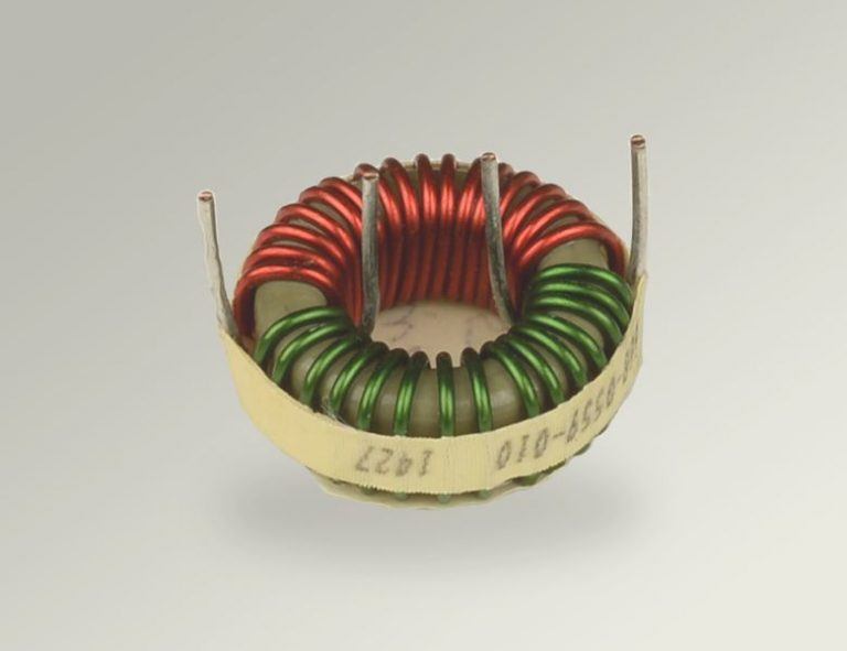 Feature_Products_Inductors_iso2_780x600